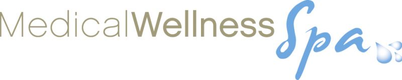 tl_files/images/fortuna-reutlingen/MedicalWellnessSpa-Logo.jpg