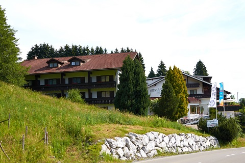 Www Fortuna Hotels De